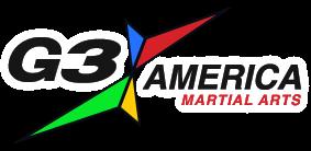 G3 America Martial Arts