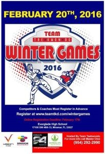 2016-winter-games-205x300