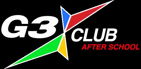 G3 Club After School